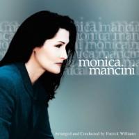 Monica Mancini