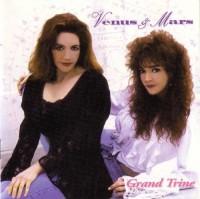 Venus & Mars