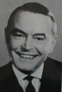 Fritz Schulz Reichel