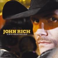 John Rich