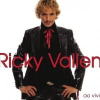 Ricky Vallen
