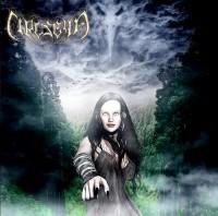 Circsena