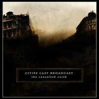 Cities Last Broadcast