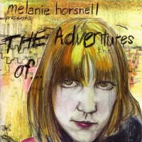 Melanie Horsnell