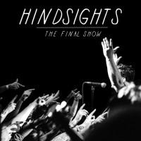 Hindsights