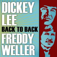 Freddy Weller