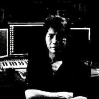 Takushi Hiyamuta