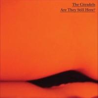 The Citradels