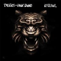 Tygers Of Pan-Tang