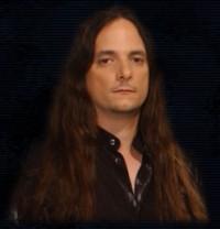 Michael Pinella