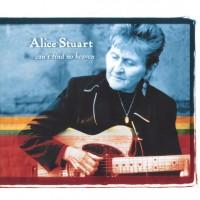 Alice Stuart
