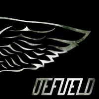 Defueld