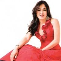 Claudia Sierra