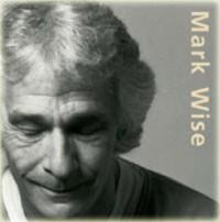 Mark Wise