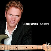 Chris Korblein