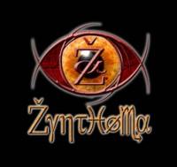 Zynthoma