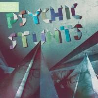 Psychic Stunts