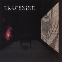 Tracenine