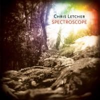 Chris Letcher