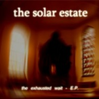 The Solar Estate