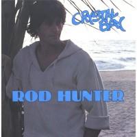 Rod Hunter