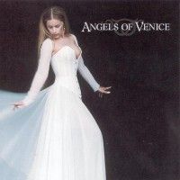 Angels Of Venice