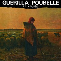 Guerilla Poubelle