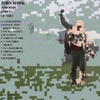 Torn Hawk