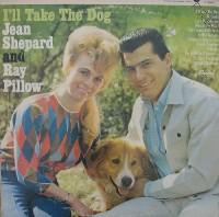 Jean Shepard & Ray Pillow