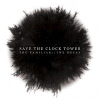 Save The Clocktower