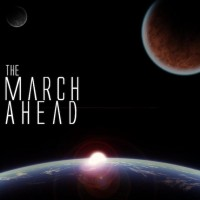 The March Ahead