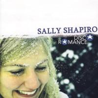 Sally Shapiro