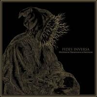 Fides Inversa