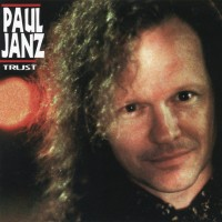 Paul Janz