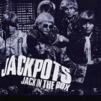 The Jackpots