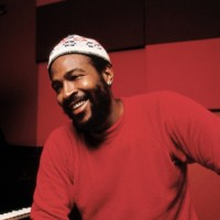 Motown Sounds