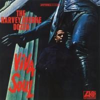 The Harvey Averne Dozen