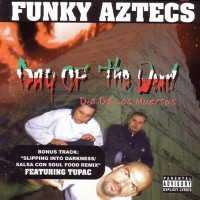 Funky Aztecs