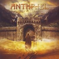 Anthriel