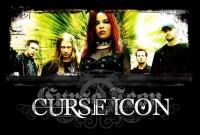 Curse Icon