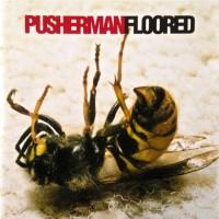 Pusherman