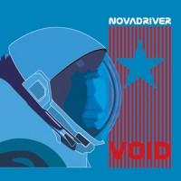 Novadriver