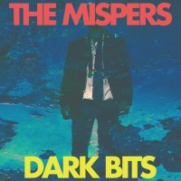 The Mispers