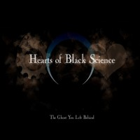 Hearts Of Black Science