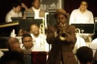Roy Hargrove Big Band