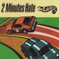 2 Minutes Hate