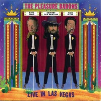 The Pleasure Barons