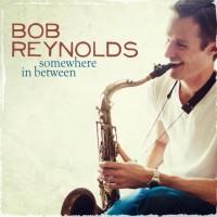 Bob Reynolds