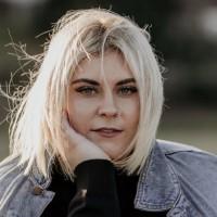 Ellie Drennan