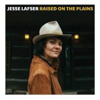 Jesse Lafser